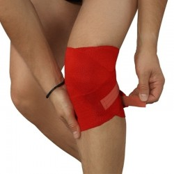 ELAST 0405, TONUS ELAST,Elastic medical compression tights for expectant mothers, prophylactic