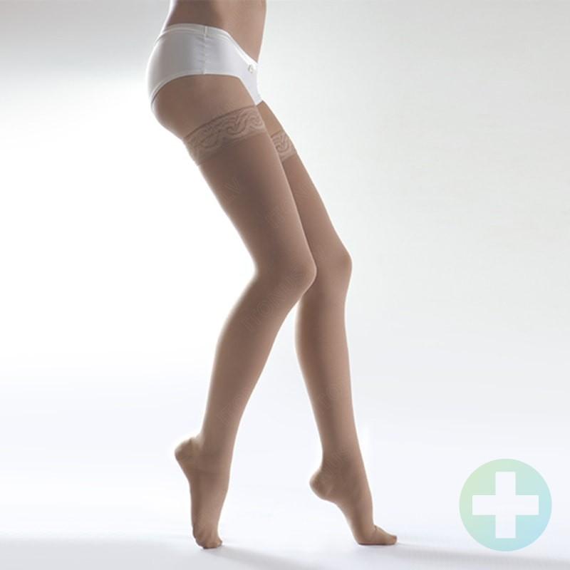 ELAST 0109-01 Comfort, TONUS ELAST, Medicīniskais elastīgais stājas korektors (ortoze), mugurkaula lejasdaļai
