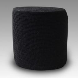 ELAST 0401, Class I 18-21 mm Hg, Medical compression long socks with toecap, Woman, Man, TONUS ELAST