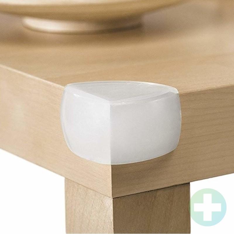 ELAST 0401, TONUS ELAST Medicīniskās elastīgās kompresijas pusgarās zeķes ar pirkstu daļu, universālas, profilaktiskas