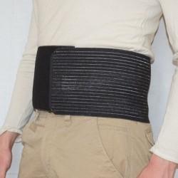 ELAST 0404 LUX MAX, TONUS ELAST, Elastic medical compression tights, Class 2