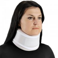 ELAST 0310, neoprene foot band, bandage, fixation, for sport TONUS ELAST