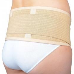Premium comfort grūtnieču josta balstoša bandāža vēdera balstīšanai grūtniecības laikā muguras josta